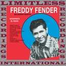 Baldemar Huerta, Interpreta El Rock! (HQ Remastered Version)/Freddy Fender
