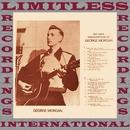1950's Transcriptions (HQ Remastered Version)/George Morgan