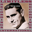The Definitive Collection, 1955-1962 (HQ Remastered Version)/George Jones