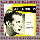 Candy Kisses (HQ Remastered Version)/George Morgan