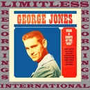 Stars And Guests Of The Opry (HQ Remastered Version)/George Jones