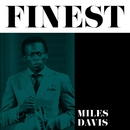 Finest - Miles Davis/マイルス・デイヴィス