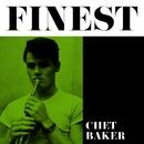 Finest -  Chet Baker/チェット・ベイカー