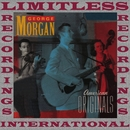 American Originals (HQ Remastered Version)/George Morgan