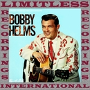Pop-A-Billy, The Unreleased Recordings (HQ Remastered Version)/Bobby Helms
