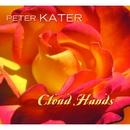 Cloud Hands- Healing Series, Vol.5/Peter Kater