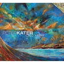 Call of Love/Peter Kater