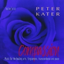 Compassion/Peter Kater