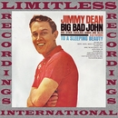Big Bad John And Other Fabulous Songs And Tales (HQ Remastered Version)/Jimmy Dean