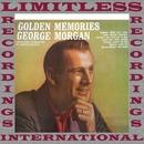 Golden Memories (HQ Remastered Version)/George Morgan