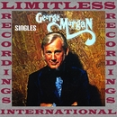 Singles (HQ Remastered Version)/George Morgan