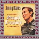 Gospel Treasury (HQ Remastered Version)/Jimmy Dean