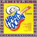 Encores (HQ Remastered Version)/Hank Locklin