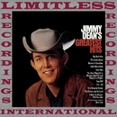 Jimmy Dean's Greatest Hits (HQ Remastered Version)/Jimmy Dean