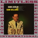 Hank Locklin Sings Hank Williams (HQ Remastered Version)/Hank Locklin