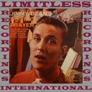 Jimmy Dean's Hour Of Prayer (HQ Remastered Version)/Jimmy Dean