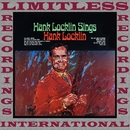 Sings Hank Locklin (HQ Remastered Version)/Hank Locklin