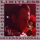 Candy Kisses, Vol. 5 (HQ Remastered Version)/George Morgan