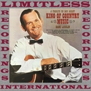 A Tribute To Roy Acuff, King Of Country Music (HQ Remastered Version)/Hank Locklin