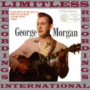Columbia Hall Of Fame EP (HQ Remastered Version)/George Morgan
