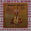 Jimmy Dean's Golden Favorites (HQ Remastered Version)/Jimmy Dean