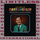 The Best Of Hank Locklin (HQ Remastered Version)/Hank Locklin