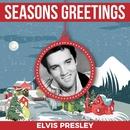 Seasons Greetings - Elvis Presley/Elvis Presley