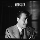The Chronological Classics - 1950/Artie Shaw