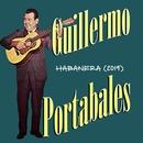 Habanera (2019)/Guillermo Portabales