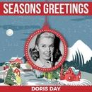 Seasons Greetings - Doris Day/Doris Day