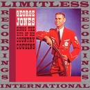 Sings The Hits Of His Country Cousins (HQ Remastered Version)/George Jones