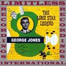 The Lone Star Legend (HQ Remastered Version)/George Jones