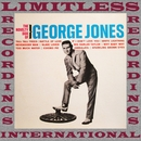 The Novelty Side Of George Jones (HQ Remastered Version)/George Jones