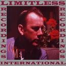 Candy Kisses, Vol. 3 (HQ Remastered Version)/George Morgan