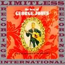 The Best Of George Jones, The United Artist, 1962 (HQ Remastered Version)/George Jones