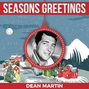 Seasons Greetings - Dean Martin/Dean Martin