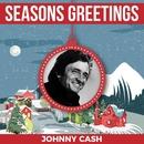 Seasons Greetings - Johnny Cash/Johnny Cash