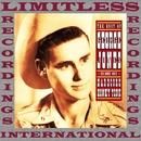 The Best Of George Jones Vol. 1, Hardcore Honky Tonk (HQ Remastered Version)/George Jones