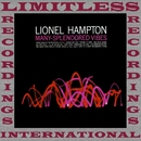 Many Splendored Vibes (HQ Remastered Version)/Lionel Hampton