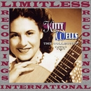 Kitty Wells The Collection (HQ Remastered Version)/Kitty Wells