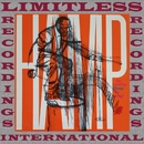 The Exciting Hamp In Europe (HQ Remastered Version)/Lionel Hampton