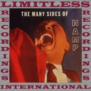 The Many Sides Of Hamp (HQ Remastered Version)/Lionel Hampton