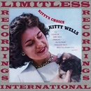 Kitty's Choice (HQ Remastered Version)/Kitty Wells