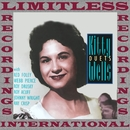 Duets (HQ Remastered Version)/Kitty Wells