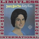 Country Music Time (HQ Remastered Version)/Kitty Wells