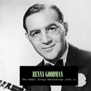 The Small Group Recordings (vol.1)/Benny Goodman