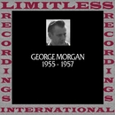 In Chronology, 1955-1957 (HQ Remastered Version)/George Morgan