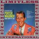 A Slice Of Life, Songs Happy 'N' Sad (HQ Remastered Version)/Porter Wagoner