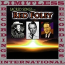 Sacred Songs Of Red Foley (HQ Remastered Version)/Red Foley