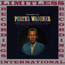 The Best Of Porter Wagoner (HQ Remastered Version)/Porter Wagoner